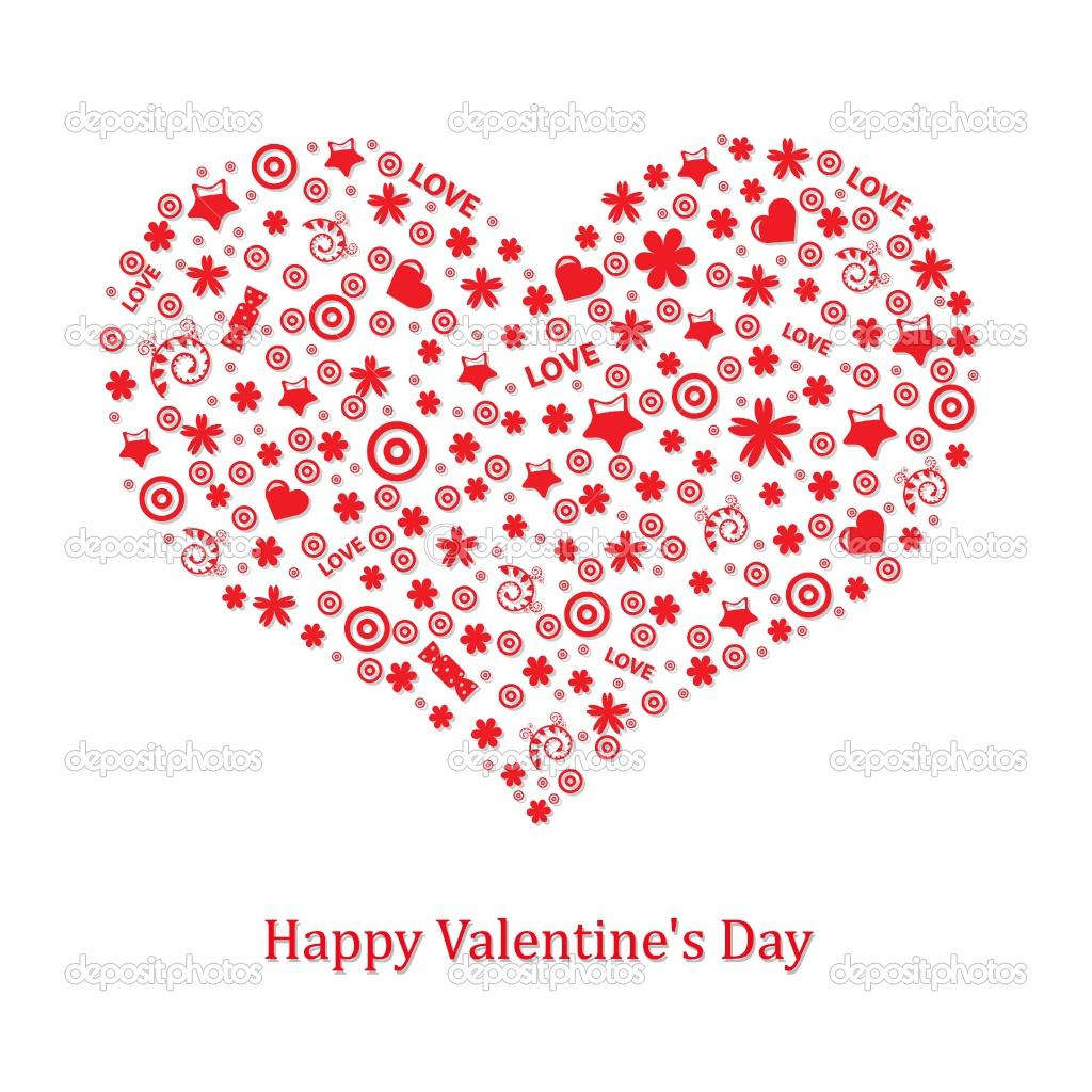 http://2.bp.blogspot.com/-G9yVXvdLdz8/URwtj7IzgpI/AAAAAAAAAC0/4kVKLT9Rjv4/s1600/depositphotos_4523548-Valentines-Day-Card.jpg