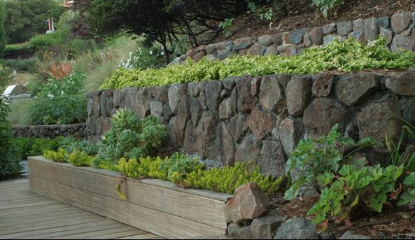 Fotos de jardin revista de jardines de casas for Casa jardin revista