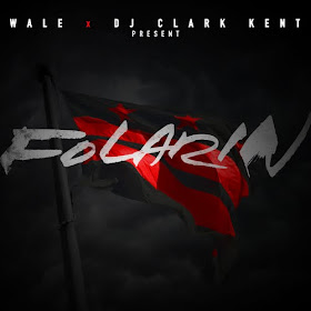 Folarin Mixtape (Download Here)
