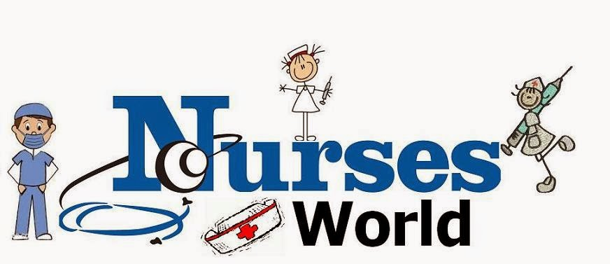 Nurses World