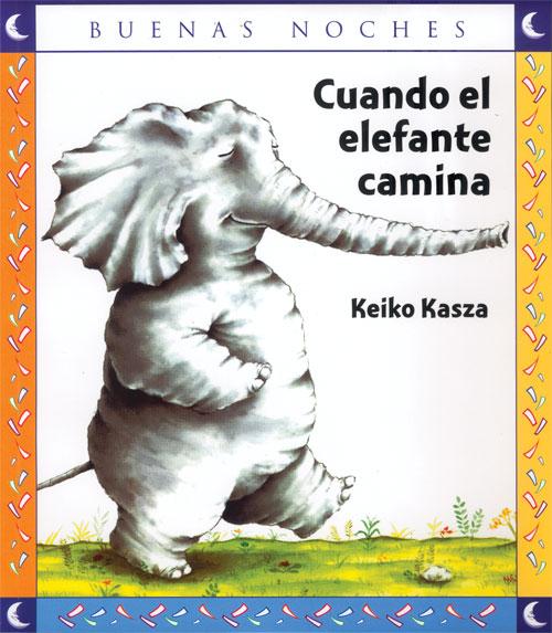 los secretos del abuelo sapo keiko kasza pdf