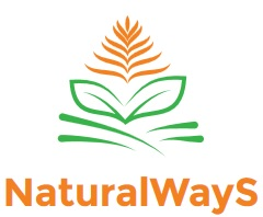XtremeCollectionS of NaturalWayS Products