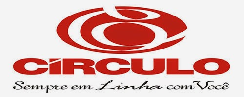 www.circulo.com.br - Circulo