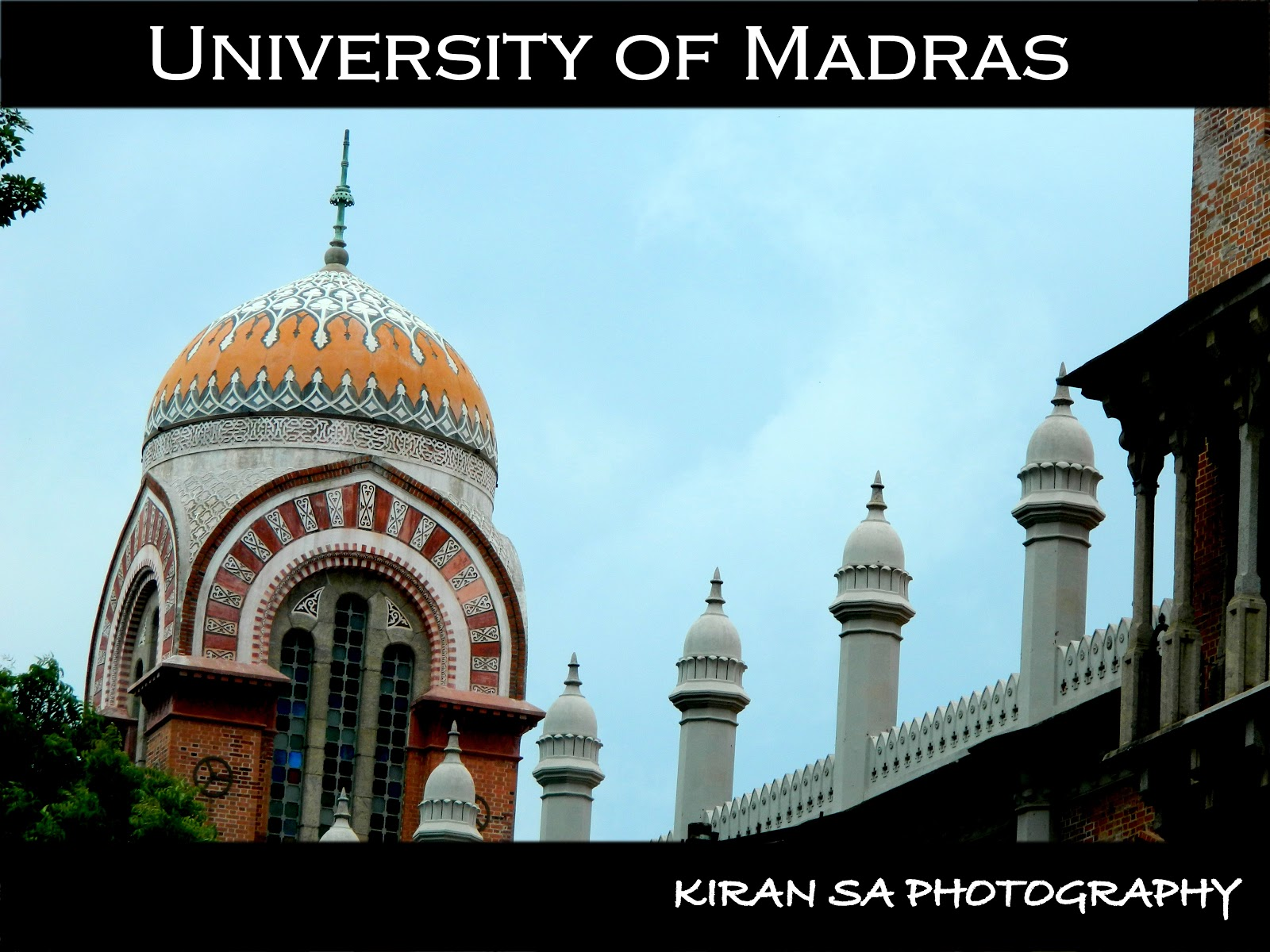 university of madras Latest madras university news, photos, blogposts, videos and wallpapers explore madras university profile at times of india.
