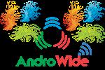 AndroWide.com
