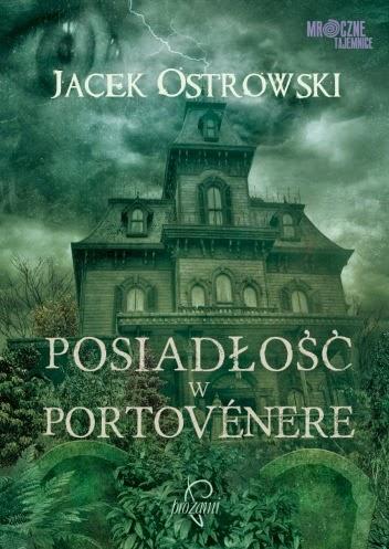 http://www.jacekostrowski.eu/