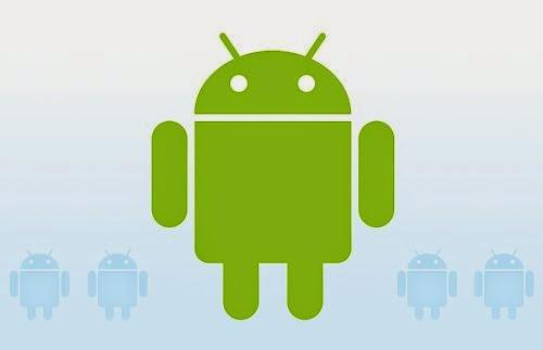 Hệ điều hành android là gì ?