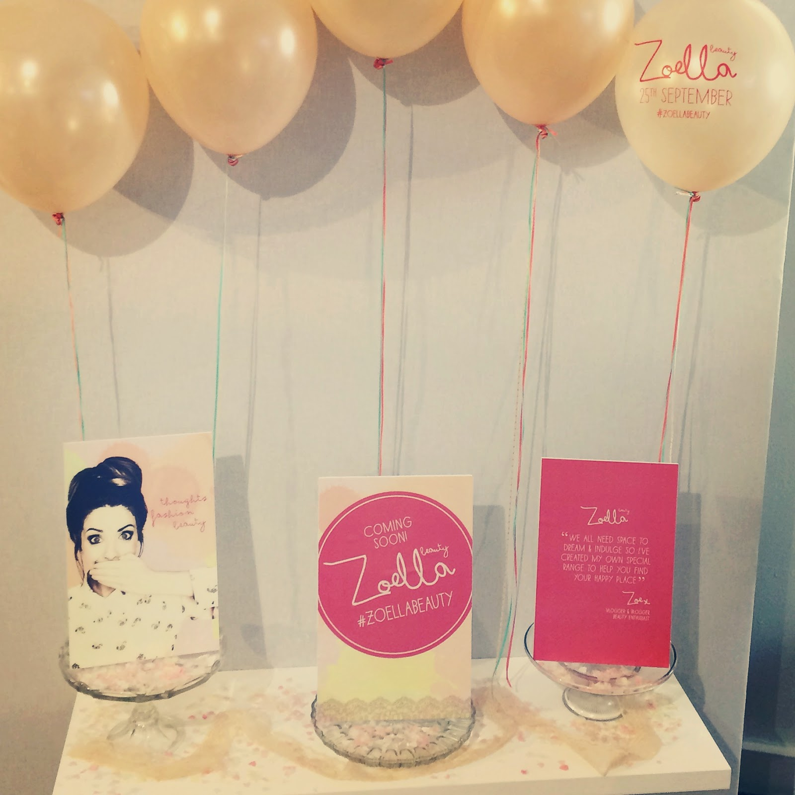 superdrug-press-event-2014-zoella