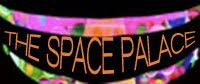 Ellis Ashbrook's Space Palace