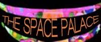 Ellis Ashbrook's Space Palace