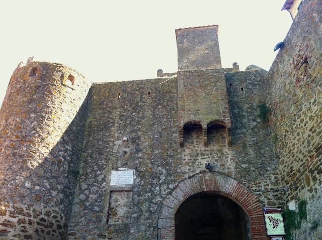 castiglione_della_pescaia_borgo_medievale_toscana_maremma