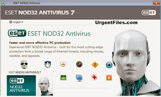 ESET NOD32 AntiVirus 7.0 Free Download