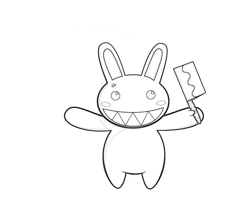 printable-wawa-bunny-female_coloring-pages