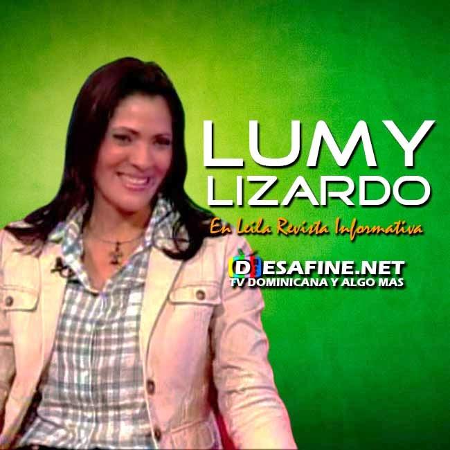 http://www.desafine.net/2015/02/lumy-lizardo-en-leila-revista-informativa.html