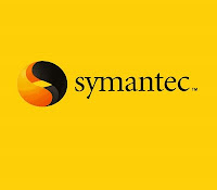 remove the Symantec antivirus Plugin in Outlook 2010