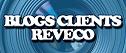 Blogs client Reveco