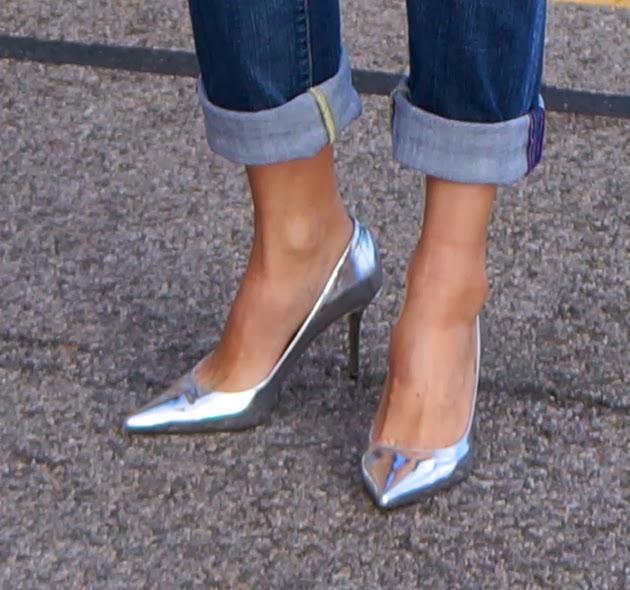 Close-up_Jimmy_Choo_Shoes