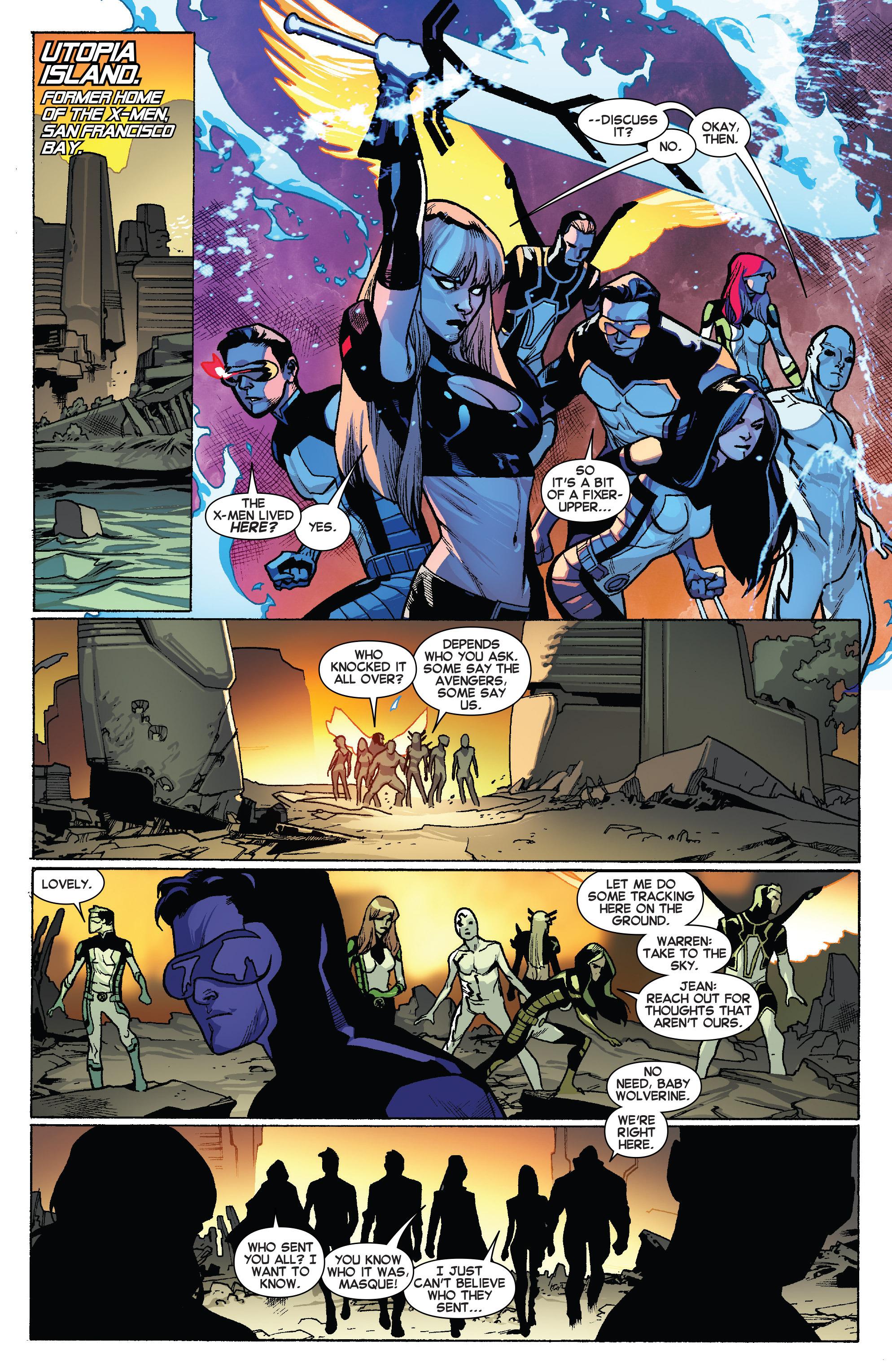 All-New X-Men (2013) chap 41 pic 8