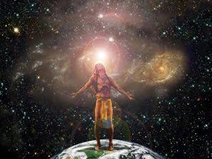Reclamando al cielo