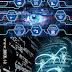 Τα 3 κορυφαία προγνωστικά της DARPA για το μέλλον!!!! (Βίντεο)