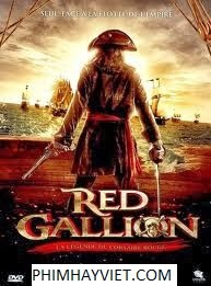 Huyền Thoại Cướp Biển Red Gallion, Phim Sex Online, Xem Sex Online, Phim Loan Luan