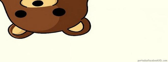 imagen de pedobear , foto de Pedobear,imagen de portada, foto para facebook