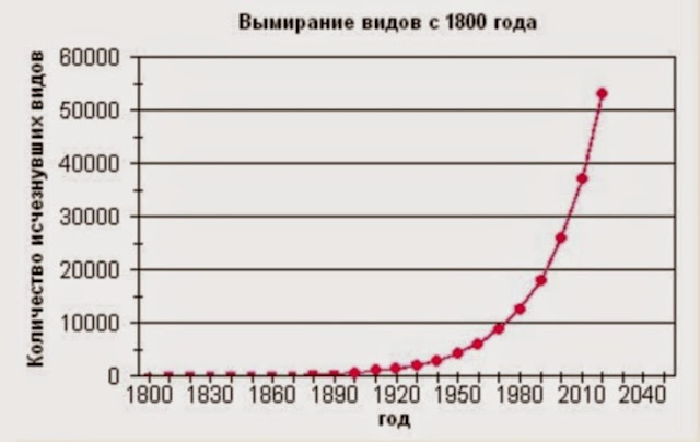 Айтеч Хагуров, Война, Китай, Мировое правительство, Наука, Планета, Политика, Потребительское общество, Россия, США,