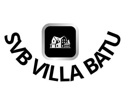 Homestay di Kota Batu Malang | Villa di Batu Malang