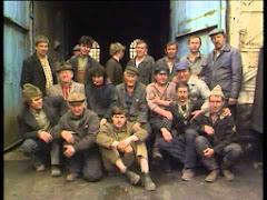 Néstor Makhno, camperol anarquista de Ucrania