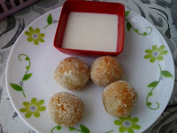 Shrawan upwas marathi recipes