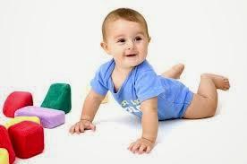 Cara merawat anak pada masa perkembangan di usia dini
