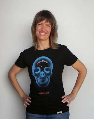 http://www.lamudacamisetas.com/25-running-out-limite-estres-reserva-la-muda-camisetas.html