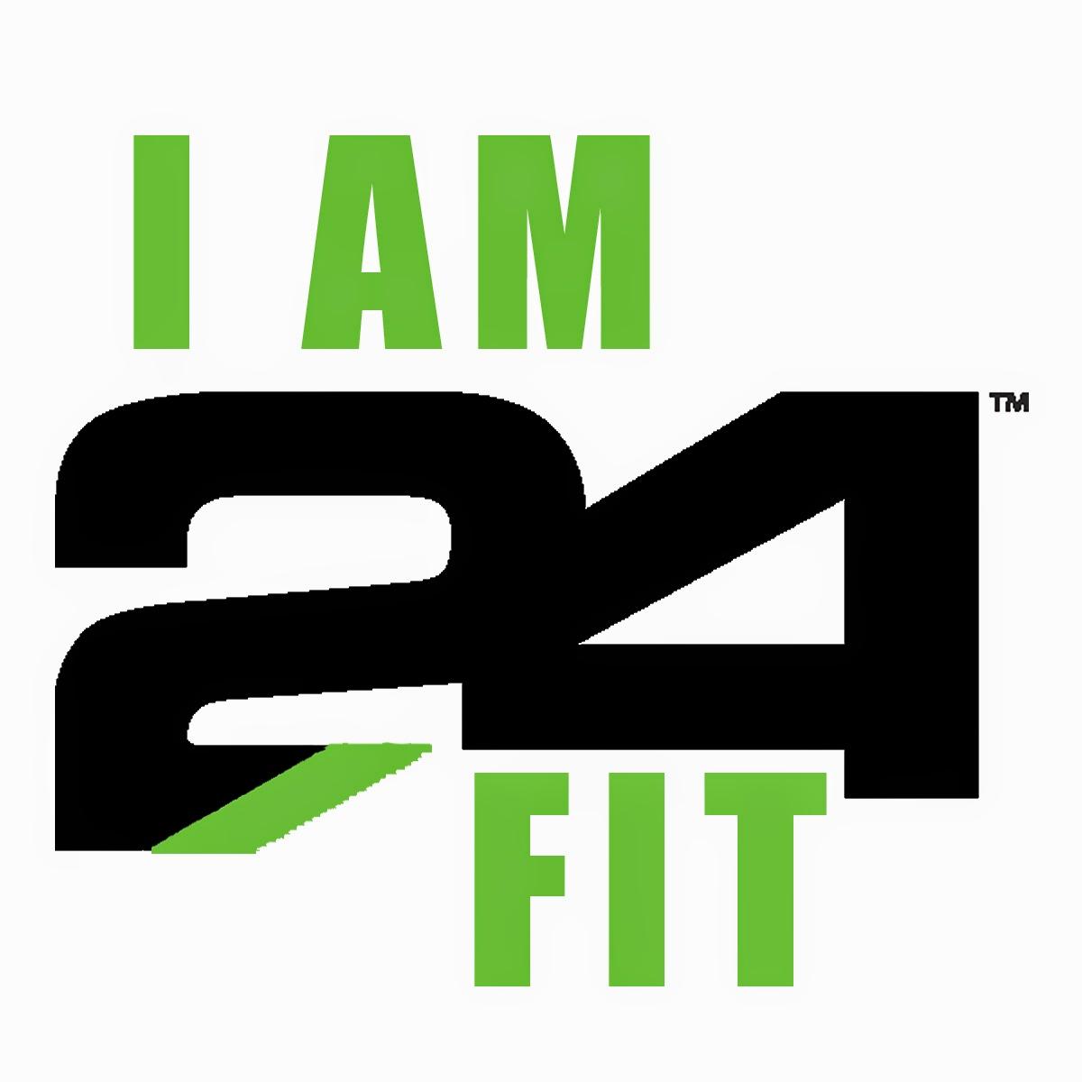 never give up i am amazing rh iamamazingforherbalife blogspot com herbalife 24 logo png herbalife 24 logo pdf