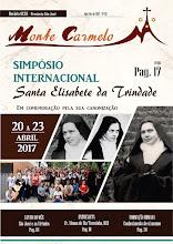 Revista Virtual Monte Carmelo n° 151