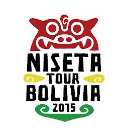 NISETA TOUR BOLIVIA 2015