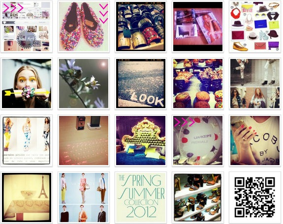 Instagram ♡ Inspiration-41564-asieslamoda