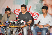 Andhrapori movie success meet photos-thumbnail-8