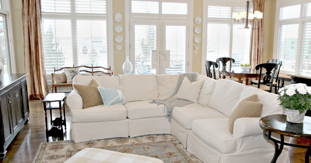 barns products sale pottery basic slipcovered loveseat slipcovers barn sofa furniture collection c pb