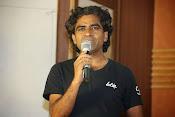 Nani Bujji Bangaram Audio-thumbnail-9