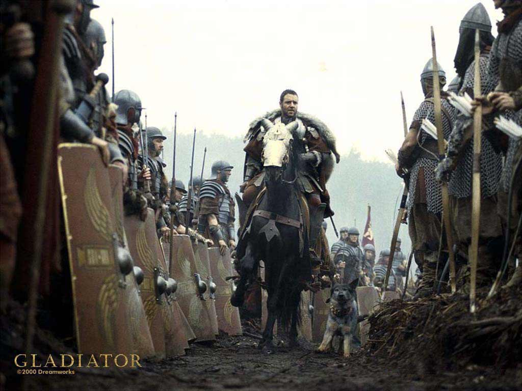 http://2.bp.blogspot.com/-GAVHjBAAdCs/T15nek50KQI/AAAAAAAADSM/5ARA0R2VZZA/s1600/Gladiator6.jpg