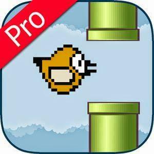 Floppy Bird PRO