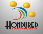 Ver Hondured Canal 13