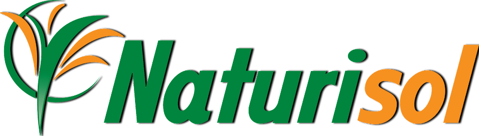 Centros Naturisol