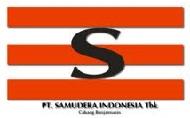 Samudera Indonesia