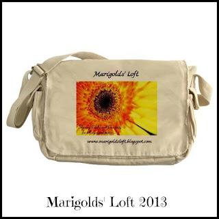 cafepress messenger bag