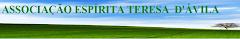 Associação Espírita Teresa D'avila