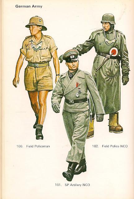 Одежда Вермахт Купить