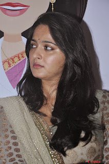 Actress Anushka Shetty Latest Pictures at Teach Aids Press Meet  0016.jpg