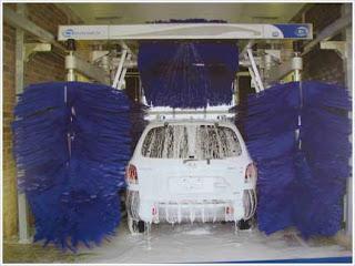Auto Car Wash-2
