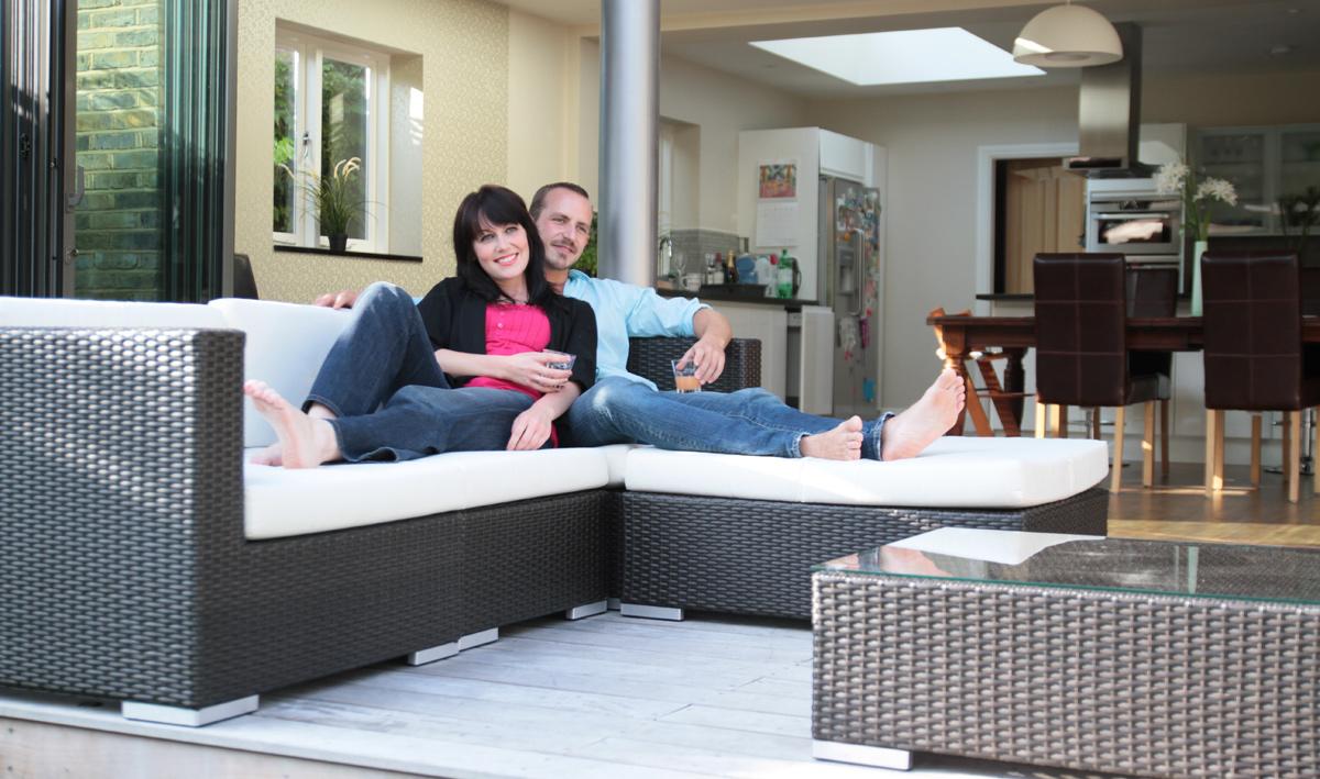 ModDesignGuru - Thinking-Outside-the-Box Design: Outdoor Living ...
